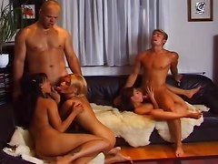 Group Sex Hardcore Teens
