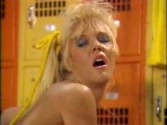 Vintage Porn Classic Porn StarLesbian Porn Stars Classic