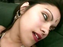 indian blowjob sexy indian girl fucks two guys