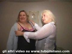 lesbobbw italian kissing pussylicking european amateur