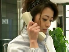 hardcore blowjob fingering asian hairypussy pussyfucking japanese jap