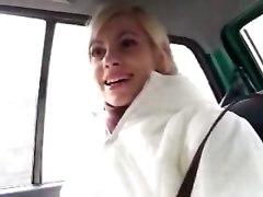 blonde threesome hardcore blowjob whore