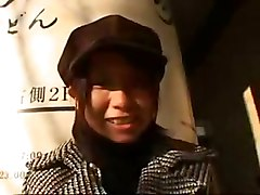 Asian Amateur Public VoyeurAmateur BJ HJ Asian Voyeurism