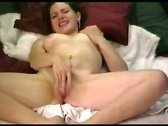 masturbation webcam orgasm