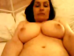 Matures MILFs Webcams