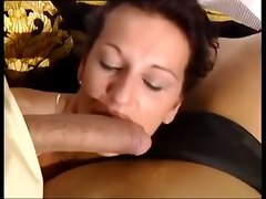 fucking european groupsex orgy ass panties lingerie cumshot facial ass to mouth doggystyle