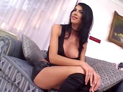 european teasing big tits lingerie panties solo masturbation fingering blowjob handjob face fuck big dick doggystyle spanking riding ass licking anal ass to mouth double blowjob orgy groupsex double penetration gaping cumshot facial swallow pornstar