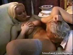 porn facial pussy licking hardcore sucking cock creampie huge blowjob juicy fuck sucker throat threesome star foursome jizz cunt cumshots pink doggy deep orgasm bang gang blond head silvia saint giving nips
