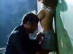 sex scene pamela anderson