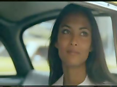 Laura Gemser Nude In Emanuelle And The Last Cannibals 2