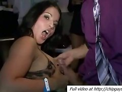 blowjob hardcore sex party drunk chicks fucking