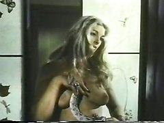 Classic Oral Anal Pornstars HairyAnal BJ HJ Asian Porn Stars