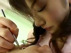 Asian Blowjobs Teens