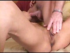 Kitty YungTeens 18  Interracial Asian Porn Stars
