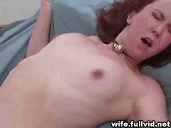 hardcore redhead housewife voyeur reality straight