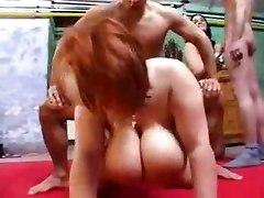 cock riding big tits hardcore blowjob fat orgy doggys tyle