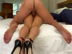 Girl Anal Hole In Cum