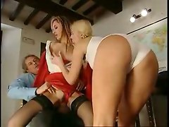 principal ass screwing teacher schoolgirlie