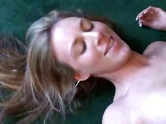 sex lesbian pussy blonde oiled milf brunette natural fingering young busty pussylicking czech strapon horny hard kiss orgasm multiple catfight trib scream sick moan silicon dominate