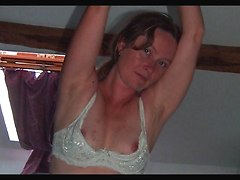 Amateur Facials Flashing