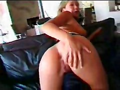 pussy rubbing asian big tits close up tattoo anal fingering masturbation pool outdoor handjob blowjob deepthroat doggystyle dildo toys double penetration wet couch riding brunette groupsex foursome cumshot facial swallow bukkake hardcore groupsex orgy