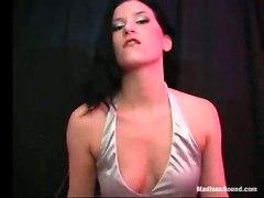 Redhead Lesbian BDSMLesbian Porn Stars Other Fetish Redhead