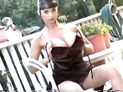 cum big tits babe slut bitch bigtits bigboobs blackcock ballsucking cunt dicksucking dildofucking balllicking hugetits ball licking stripper german adult big tits silicontits bigbreasts cum shot germany silicon bigtit titted bigboob bruentte blow job big