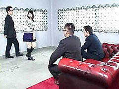 Piss Bizarre Japanese Women Toilet FetishCum BJ HJ Asian Piss