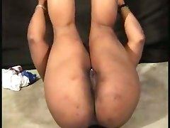 webcam girl ebony ass big tits ass sexy booty