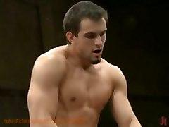 gay wrestling nude wrestling wrestle fight kombat