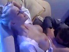 Anal Blondes Pornstars