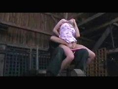 BDSM MILFs Sex Toys