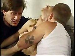 shaving fuck girl cum hardcore
