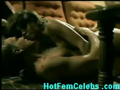 black hardcore interracial celebrity actress ebony blackwoman pussyfucking nude whiteonblack celeb