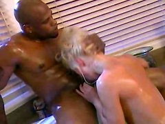 orgy interracial pornstar big tits big dick bathroom shower brunette blowjob deepthroat pussylicking fingering ass anal doggystyle piercing masturbation solo cumshot swallow facial riding reality blonde female friendly