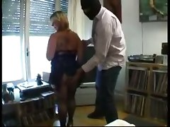 amateur bbw blonde milf bitch rose french stockings nylon pantyhose blowjob hard fat tits lick suck finger handjob homemade