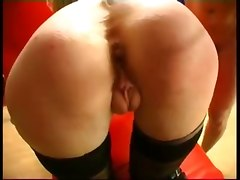 amateur deepthroat face fuck gagging handjob blowjob fetish bdsm panties anal fingering riding doggystyle stockings lingerie