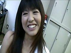 Asian Bukkake Swallow Cum FacialsCum Asian Gang Bang Facial