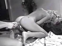 Pussy Rubbing Panties Pussylicking Blonde Foot Fetish Big Tits Toys Dildo Anal Ass Licking Ass To Mouth Lesbian