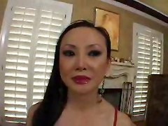 Asian mature whore