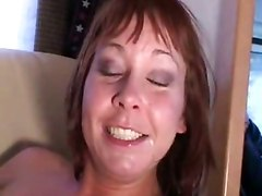 blowjob threesome double penetration amateur big dick
