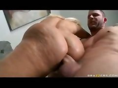 ass mouth dicks big milf anal oil big tits