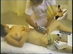 Asian Handjobs Hidden Cams