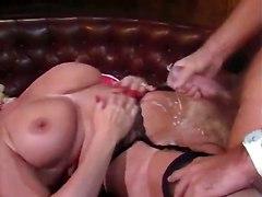 Mature Bigtits ClassicBig Boobs Porn Stars Classic