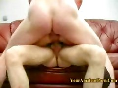 couch hardcore anal double penetration tight handjob blowjob face fuck big tits natural cumshot facial bukkake deepthroat swallow amateur homemade groupsex groupsex orgy