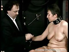 extreme fetish amateur movies hardcore odd action