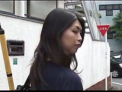 hardcore blowjob fingering asian hairypussy bigass pussyfucking japanese jap