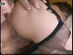 cumshot handjob fingering asian hairypussy sextoys footjob japanese jap blowob