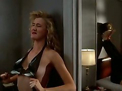 Laura Dern Wild At Heart
