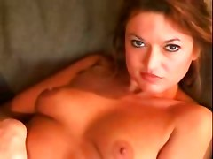 small tits doggystyle pussylicking riding cumshot lingerie panties tattoo stockings tight pornstar couch fingering toys dildo blowjob handjob facial milf red head